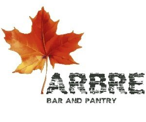 arbre-bar-and-pantry