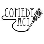 comedyact ccf website